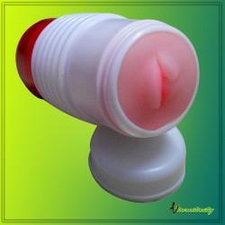 Basic Love Roller (Basic) BLR-001