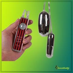 Basic Love Roller (Premium) BLR-002