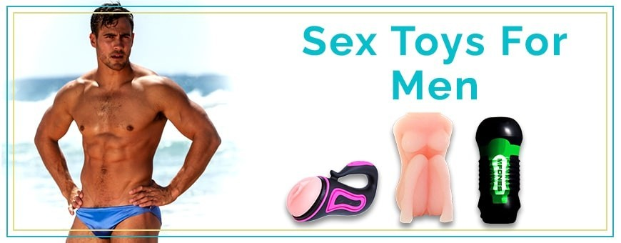 Best Quality Sex Toys For Boys Male Men In Hyderabad Lucknow Pune Nizamabad Jaipur Lucknow Nagpur Indore Patna Ahmedabad