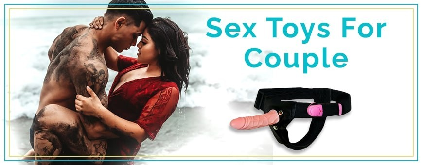 SEXTOYS FOR COUPLE